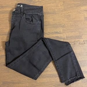 Design Lab | Skinny Jeans | Size 25